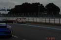 journee circuit23